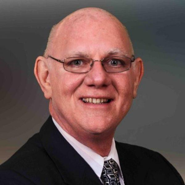Business Partner Network Bob Kilroy