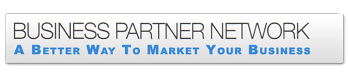 Business Partner Network