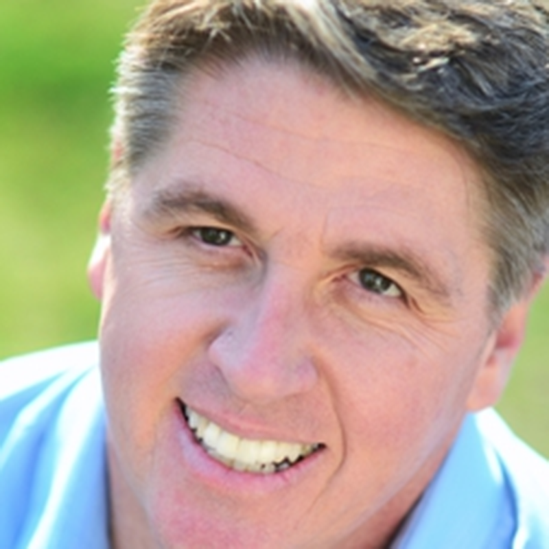 Business Partner Network John Pravata