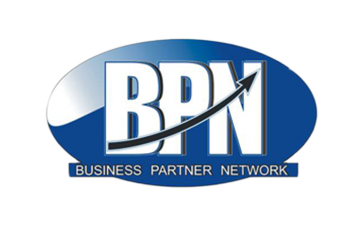 Business Partner Network This Month's Proceeds Benefit