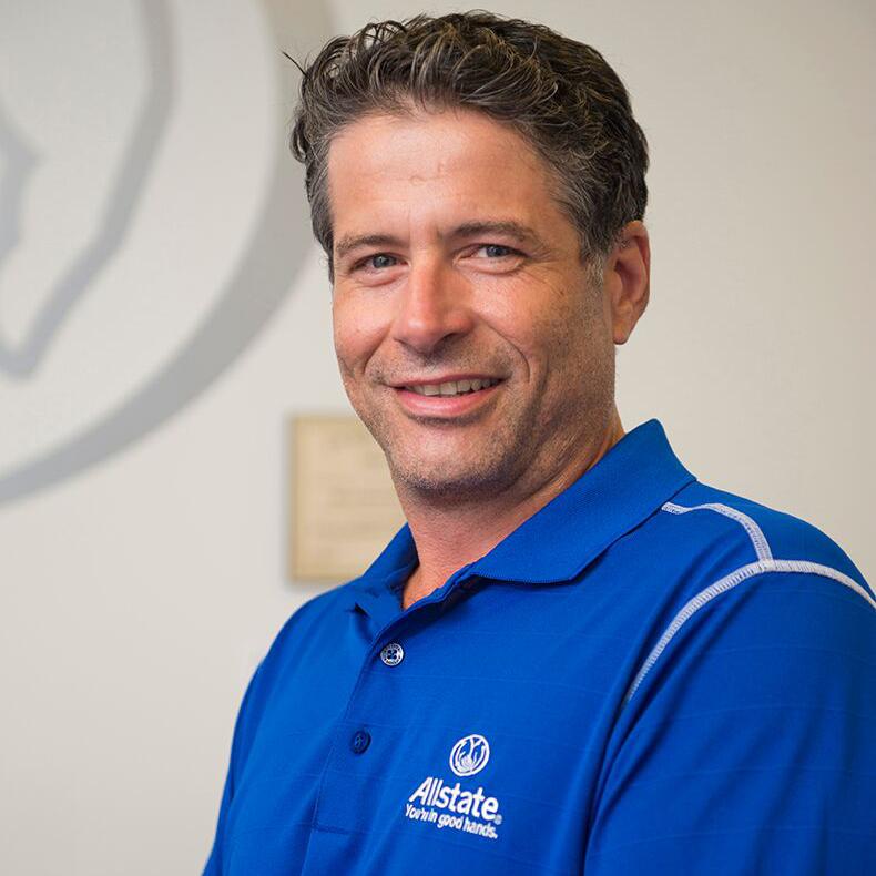 Business Partner Network Dan Meredith